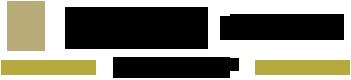 文珠荘グループロゴ